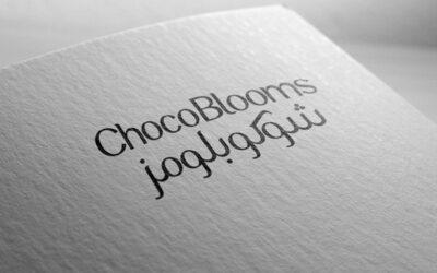 ChocoBlooms