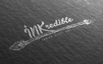 INKredible