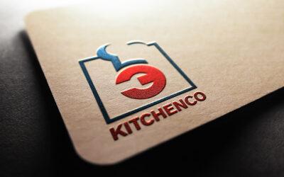 Kitchenco