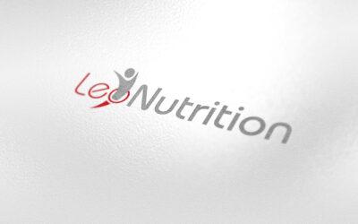 Leo Nutrition