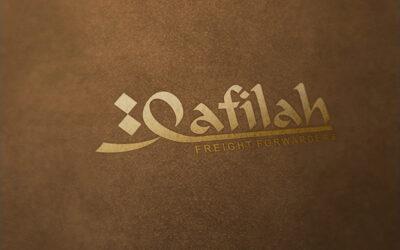 Qafilah