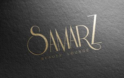 SamarZ Beauty Lounge