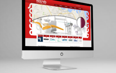 Accros Trading